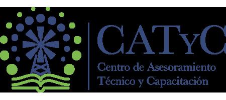 catyc-logo