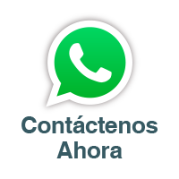 contactenos-ahora