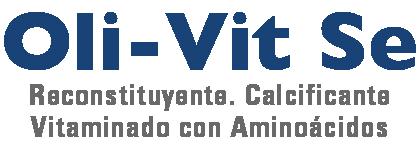 oli-vit-product-tittle